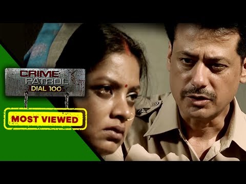 Best of Crime Patrol – Gumrah