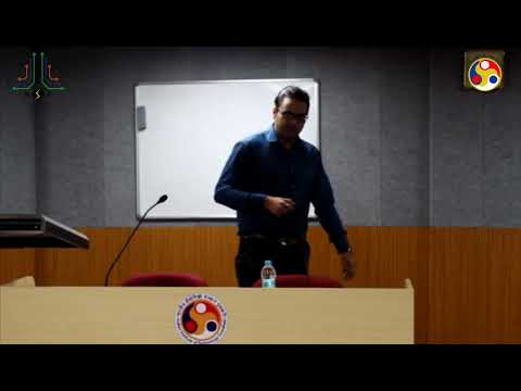 PhD Thesis Defense |Securities Issues in Cognitive Radios| b