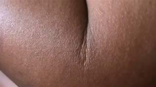 sex gesex gatal