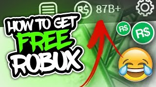 HOW TO GET FREE ROBUX ON ROBLOX DECEMBER CHRISTMAS 2017!!!