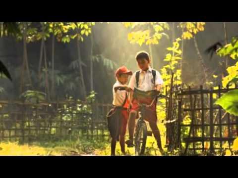 Imaniar feat Purnomo Sikas - Demi Anak Cucu (with lyrics)