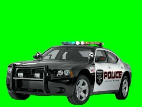 police car explosion green screen youtube. Black Bedroom Furniture Sets. Home Design Ideas