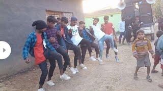 Hard Step Chain Dance !! Star BoyzZ DuRu !! #Nagpuri #Dj #Song 2020 !! Shaadi Dance video