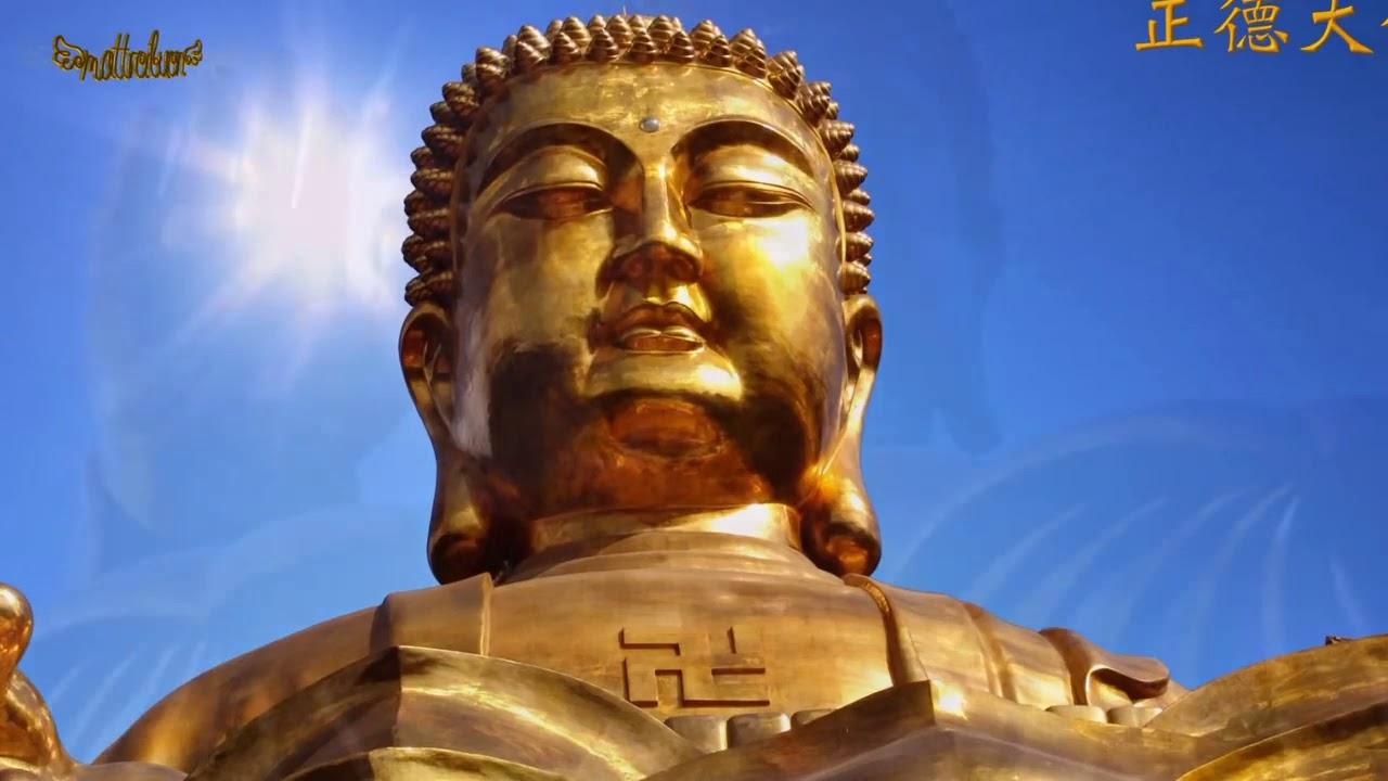 Nam Mô A Di Đà Phật   Rất Hay Bộ 180 Ảnh Đẹp