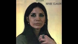 Renée Claude, 1967