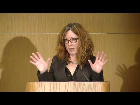Elections 2012. Part 2 of 3. Keynote Address by Linda Martin Alcoff