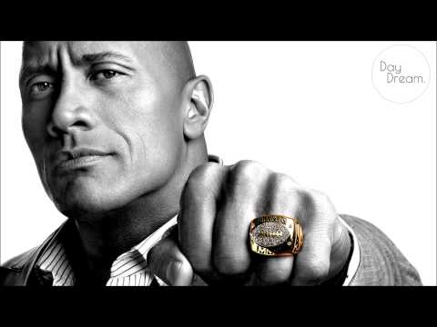 Ballers Intro Ballers Soundtrack  Right Above It Lil Wayne ft Drake ft Dwayne Johnson