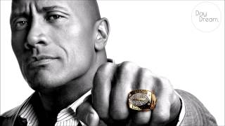Ballers Intro (Ballers Soundtrack) - Right Above It (Lil Wayne ft. Drake) ft. Dwayne Johnson