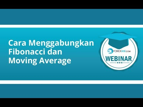 cara-menggabungkan-fibonacci-dan-moving-average-|-strategi-forex