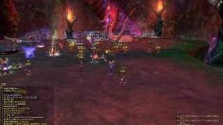2008/04/06 Fantasy Odyssey Hakurei - 白霊