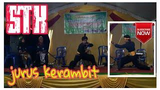 Download Video Jurus Kerambit Maut || STK Madiun MP3 3GP MP4