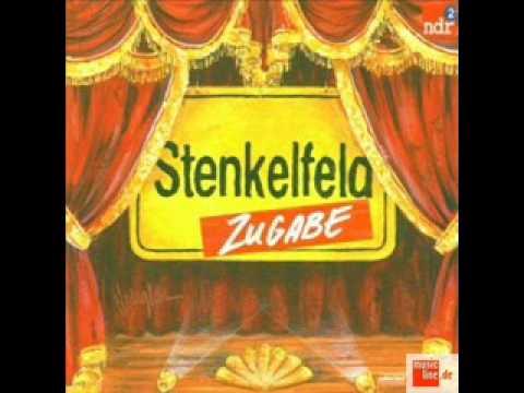 Stenkelfeld - Christliche Weihnacht