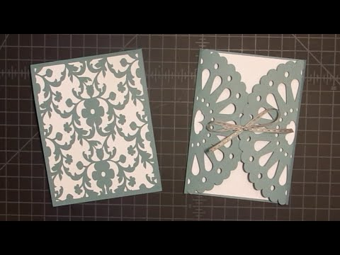 frilly-doily-card-with-cricut-explore-tutorial