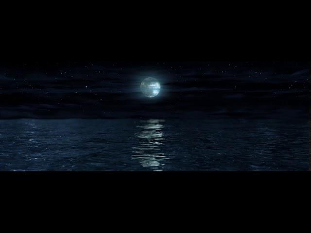 Un clair de lune suédois
