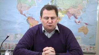 Schiller Video 102, 1. del, den 17. november 2011