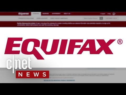 Equifax CEO steps down, Firefox debuts Quantum browser (Tech Today)