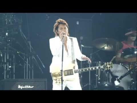 福山雅治 - Kaze wo Sagashiteru 風をさがしてる (2005).avi