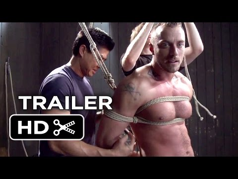 Kink Official Trailer 1 (2014) - S&M Documentary HD