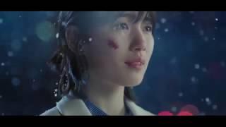 Muj ko tu chahye tera payar chahye ❤ Korean mix hindi song ❤ Chinese mix ❤