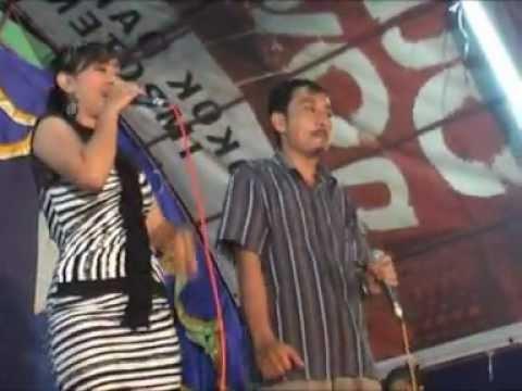 Dangdut Koplo Live-Nyeleweng