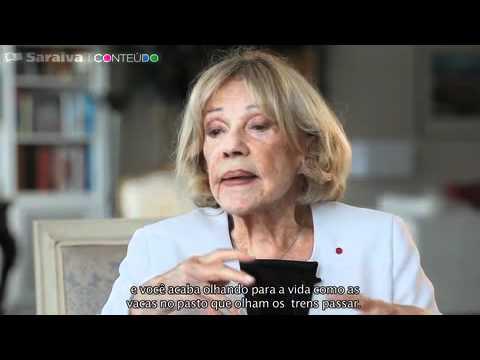 Entrevista Jeanne Moreau
