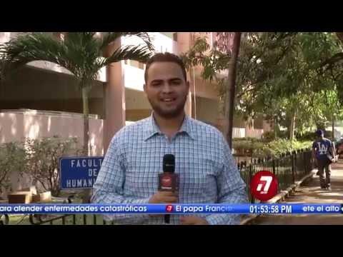Reportaje Jose Miguel Garcia