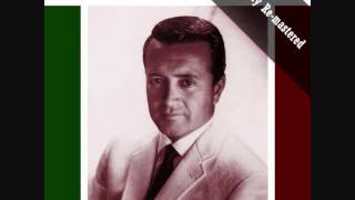 Vic Damone - 11 - Come Back To Sorrento