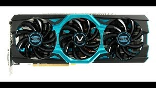 sapphire vapor x tri x r9 290 4gb oc edition graphics card review