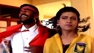 Aeye Kuttii Munnal | Indhu Movie Song | Prabhu Deva,Roja,Kushboo | Tamil Song Video HD