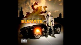 Chamillionaire - Slow Loud & Bangin (Elevate)