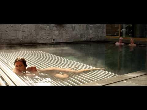 YOUTH - La Giovinezza di Paolo Sorrentino, il teaser trailer