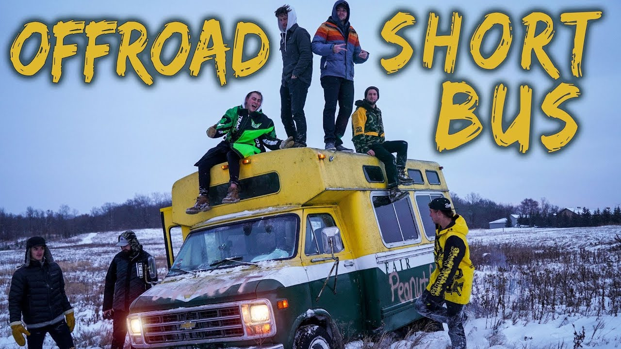 buying-a-short-bus