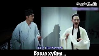 ЯПОНСКИЙ ТЕАТР ЗАДОМ-НАПЕРЕД! (РЖАЧ)