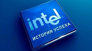 видео Intel выпустила в продажу процессоры Core 9-го поколения