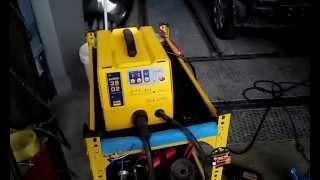 car body repairs  gyspot 3902