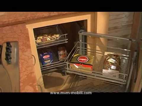 Complementi darredo Cucine in Muratura Cucine in finta Muratura  YouTube