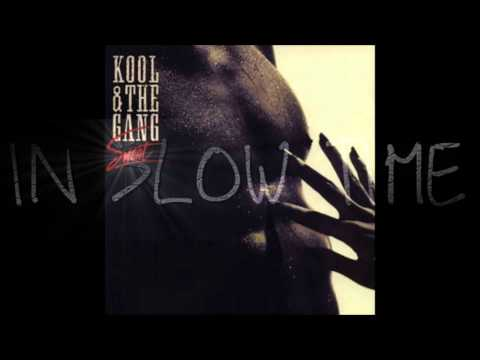 Kool & The Gang - How Can I Get Close To You