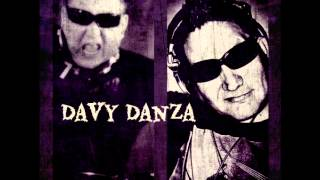Davy Danza - That Thirty Dirty Mix 1