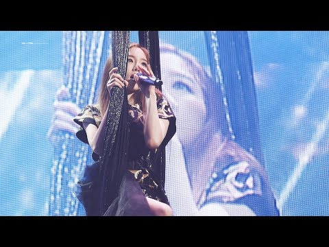 Free Download 181020 's...taeyeon Concert - Circus Mp3 dan Mp4