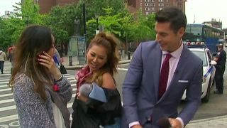 Download Watters' World: Chinatown edition
