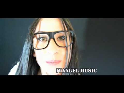 Ivangel music: Preguntas y Respuestas 4 EPIC RAP