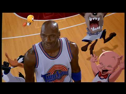 space-jam---final-match-between-the-monstars-and-the-tune-squad