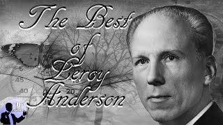 The Best of Leroy Anderson: Anderson's Greatest Works, Classical Music Playlist, Instrumental Music