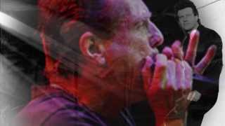 "John ""Juke"" Logan (legendary Blues Harmonica Player) In Loving Memory"