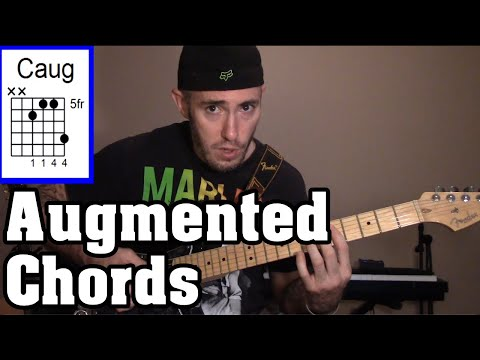 how to play diminished chords