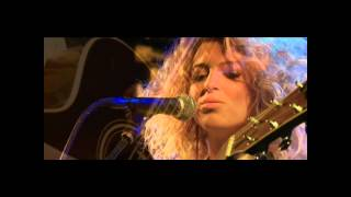 Tori Kelly - Rocket