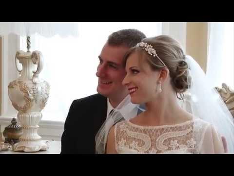 petite-productions-wedding-videography,-cincinnati,-ohio