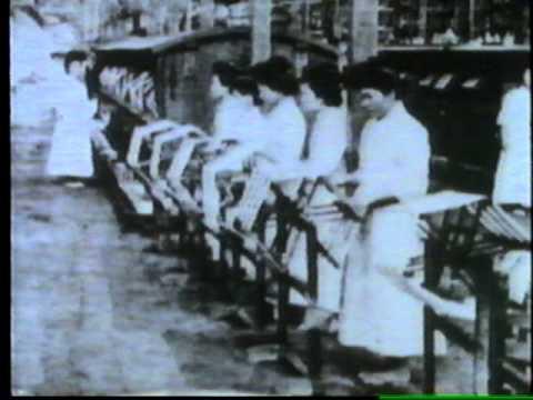 Meiji Revolution 3