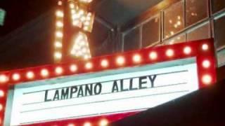 Lampano Alley - Ganyan Lang (HQ Audio)