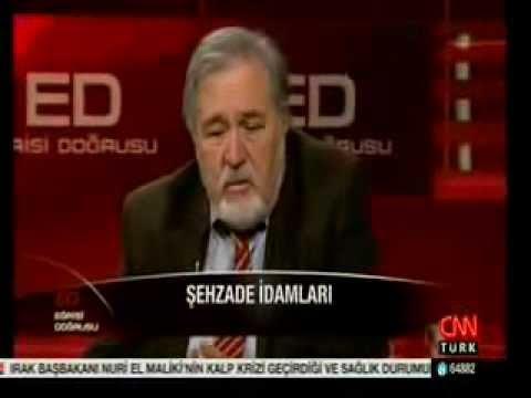 Osmanlı Devleti'nin En GAVAT Sadrazamı !!!